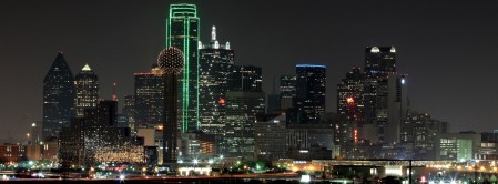 cropped-dallas_skyline_texas_at_night_entertainment_hd-wallpaper-14696811.jpg